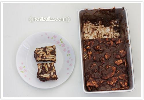 10002165374 ee8f4016e6 o cara buat kek batik simple dan sedap | resepi kek batik milo sedap