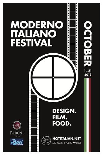 moderno_italiano_festival_poster