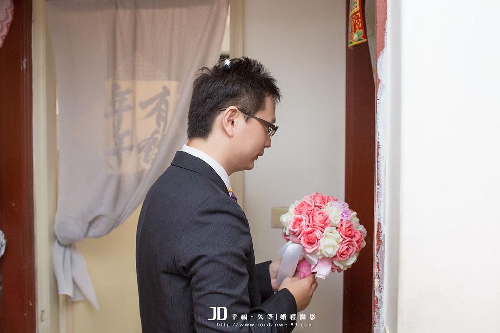 20130920-佑成&姿伊-247