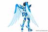 [Imagens] Saint Seiya Cloth Myth - Seiya Kamui 10th Anniversary Edition 10064687985_f952f8d4dd_t