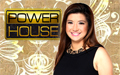 Power House - FULL | April 23, 2014