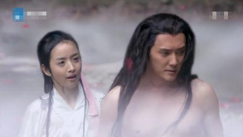 03-高長恭-溫泉與楊雪舞相遇