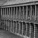 Small photo of Piece Hall, Halifax