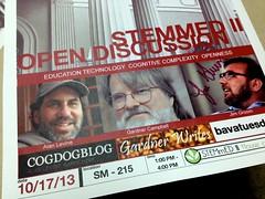 newspaper(0.0), tabloid(1.0), poster(1.0), advertising(1.0),