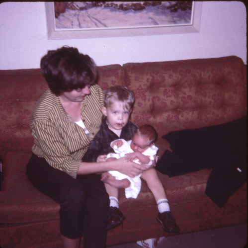 1966-10 SAB Jay & MEL Ottawa Canada