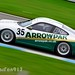 Peter Challis - Porsche 997 GT3 Carrera by SportscarFan917