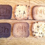 Science Biscuits II