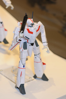 VF-1 transform sequence 9