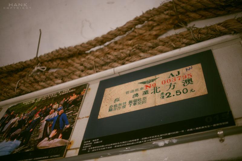 contax 35mm f1.4.jpg