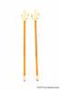 [Imagens] Saint Cloth Myth EX Dokho de Libra  10535737336_ee51ce998f_t