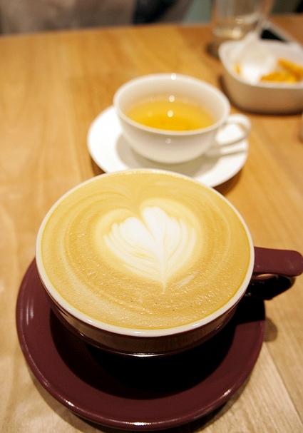 椅子咖啡水瓶女王23