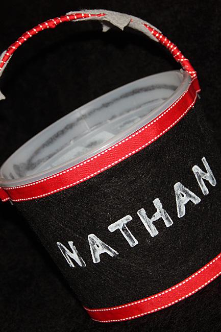 Nathan-pail