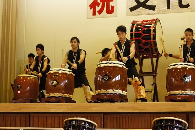 文化祭2013 その5.2
