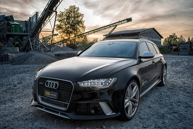 OCT-Tuning-Audi-RS6-Avant-4