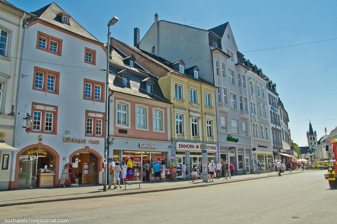 Trier-23