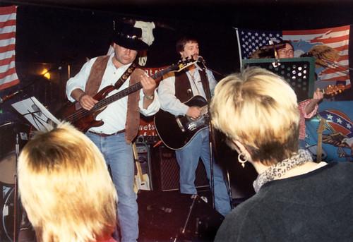 1994_1021 Kwetsche Country Club_2