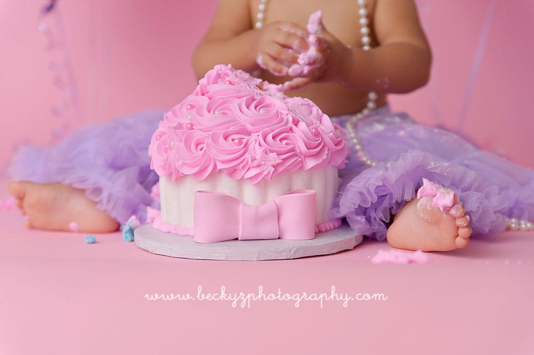 10749331275 fc93cd4d2c o Allen Baby Photographer | Swayze Cake Smash