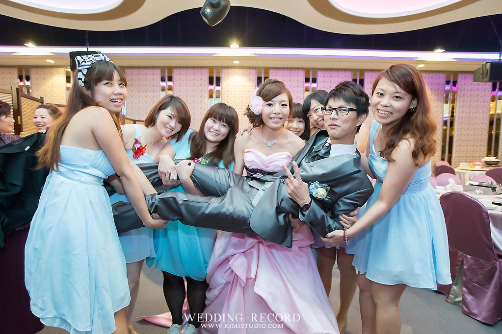 2013.10.06 Wedding Record-288