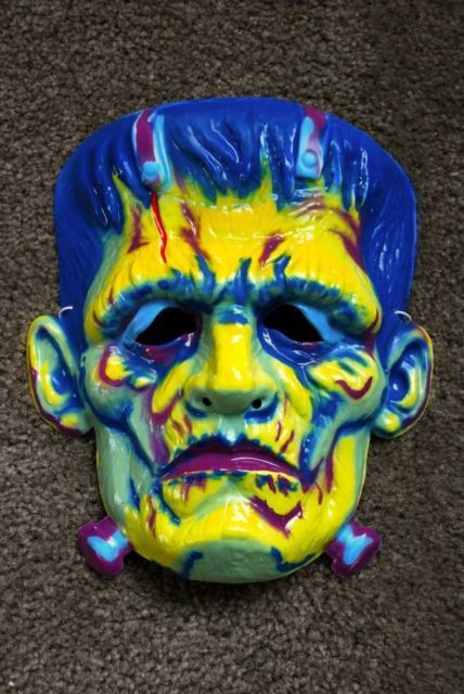 frankenstein_mask3