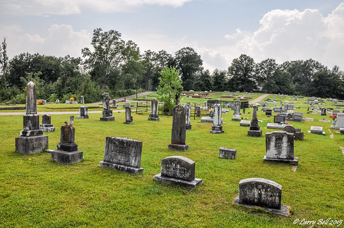 york cemetery unitedstates alabama sumtercounty larrybell larebel larebell yorkmunicipalcemetery