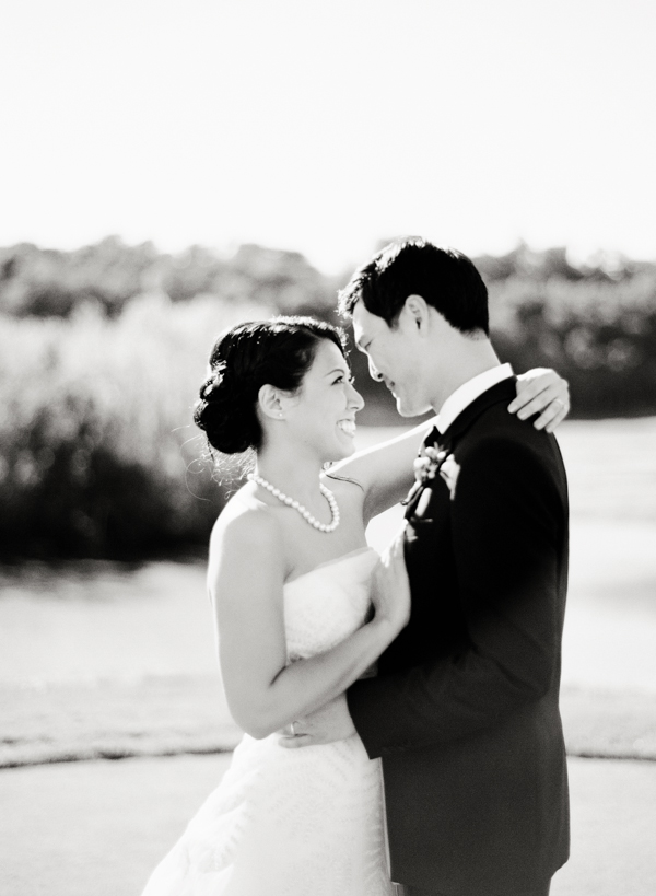 RYALE_HarborLinks_Wedding-39