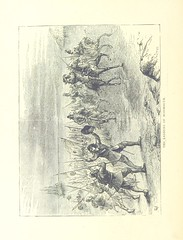 """British Library digitised image from page 128 of """"Round and about Old England ... Illustrated"""""""