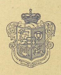 Image taken from page 512 of 'Up ewig ungedeelt. Die Erhebung Schleswig-Holsteins im Jahre 1848. Herausgegeben von D. von Liliencron. Mit ... Illustrationen'