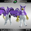 AB-Gryphon-Purple