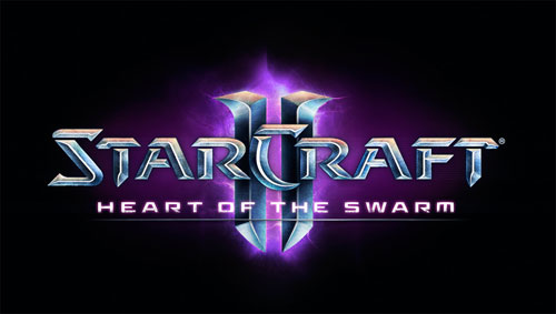 StarCraft-II-Heart-of-the-Swarm