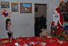 Weihnachtsabend 2013 071
