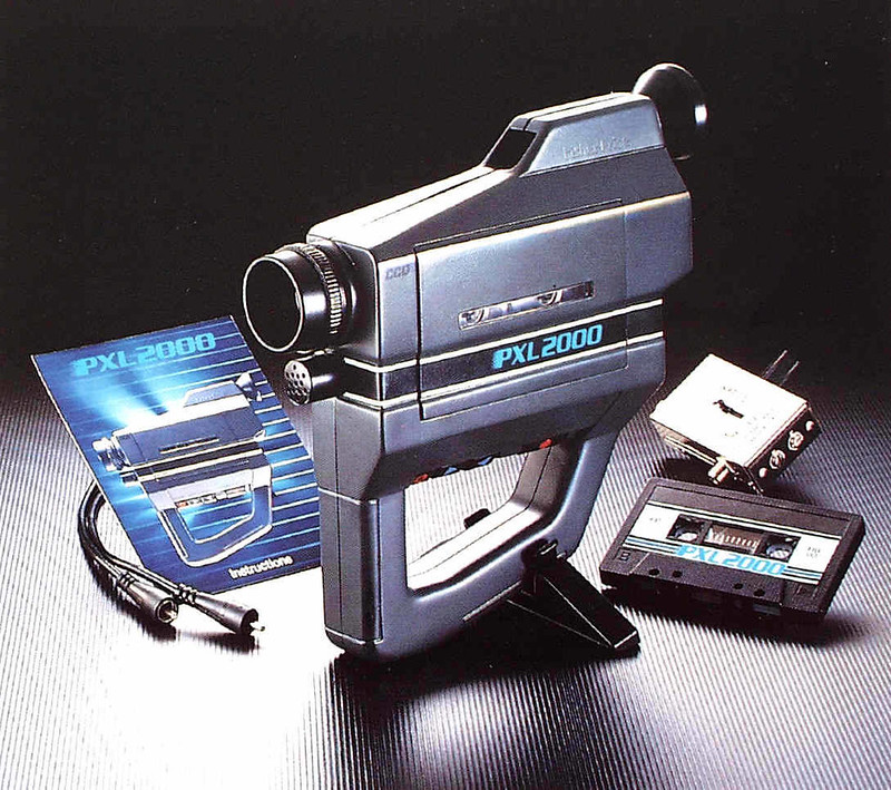 PXL20003