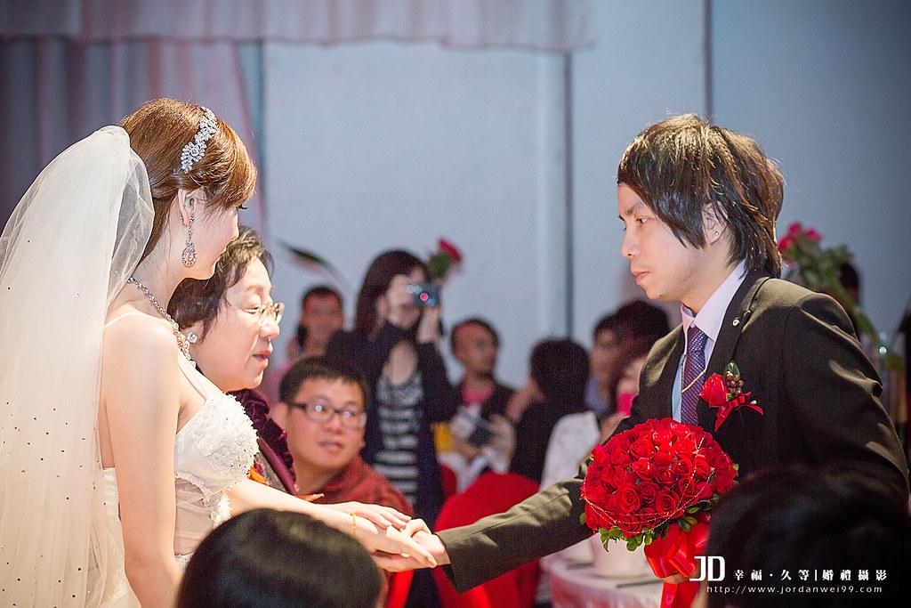 20131019-嘉瑋&新詠-193