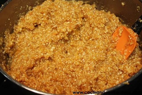 Alfajor de batata y almendra www.cocinandoentreolivos (19)
