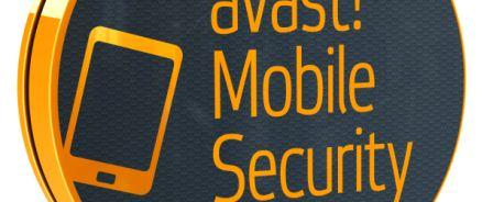 Antivirus y firewall para moviles android