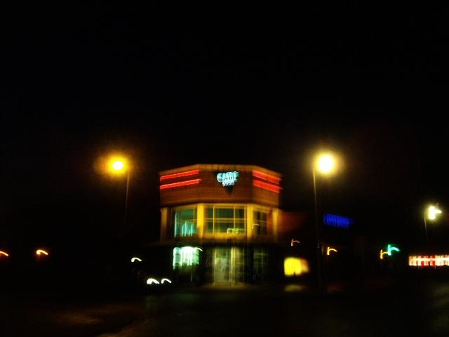 PIC_5158