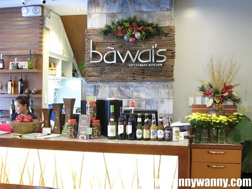 bawai's 7