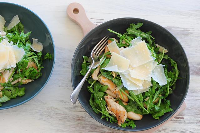 chicken salad-3