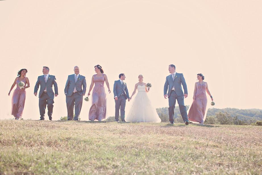 wedding591