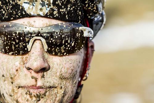 Cyclocross Nationals Womens SingleSpeed Race CXnats Boulder Colorado 23rd Studios (2)