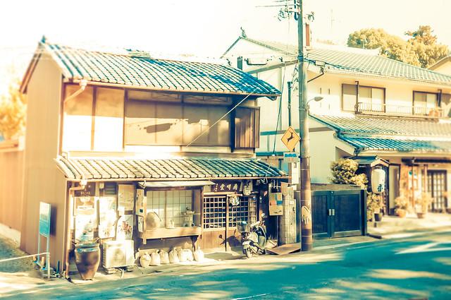 1486-Japan