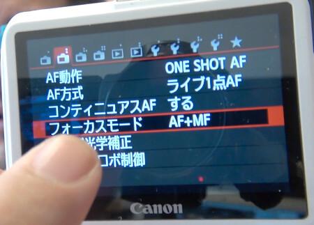 AF+MF