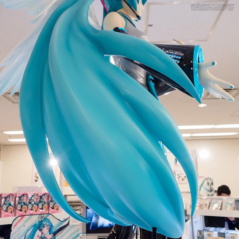 haneda_miku_04