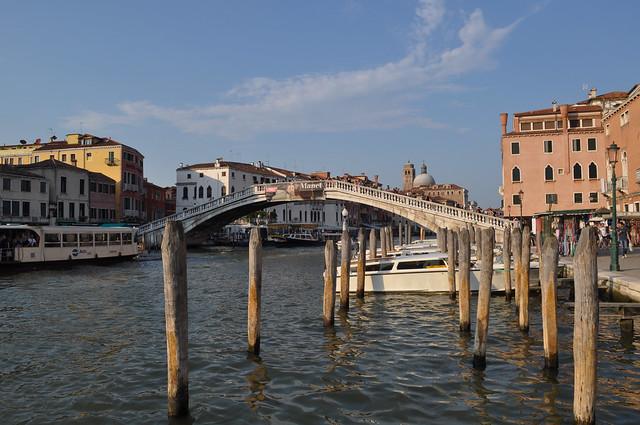 Venecia - Italia 2013
