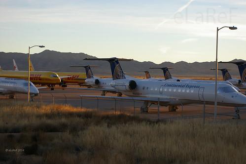 graveyard airplane aeroplane derelict kigm