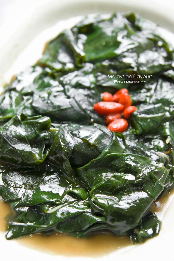 tian-qi-chai-chin-swee-vegetarian-restaurant-ss2