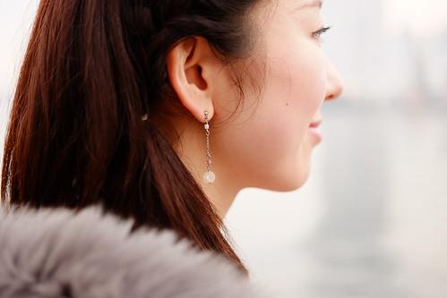Anzu apricot Toyosu 03