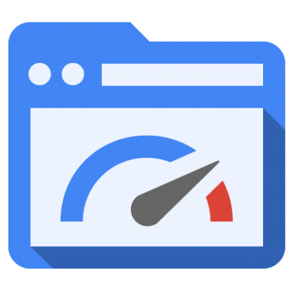 PageSpeed module for Nginx Web Server