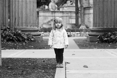 Eisley girl, December 2013 | yourwishcake.com