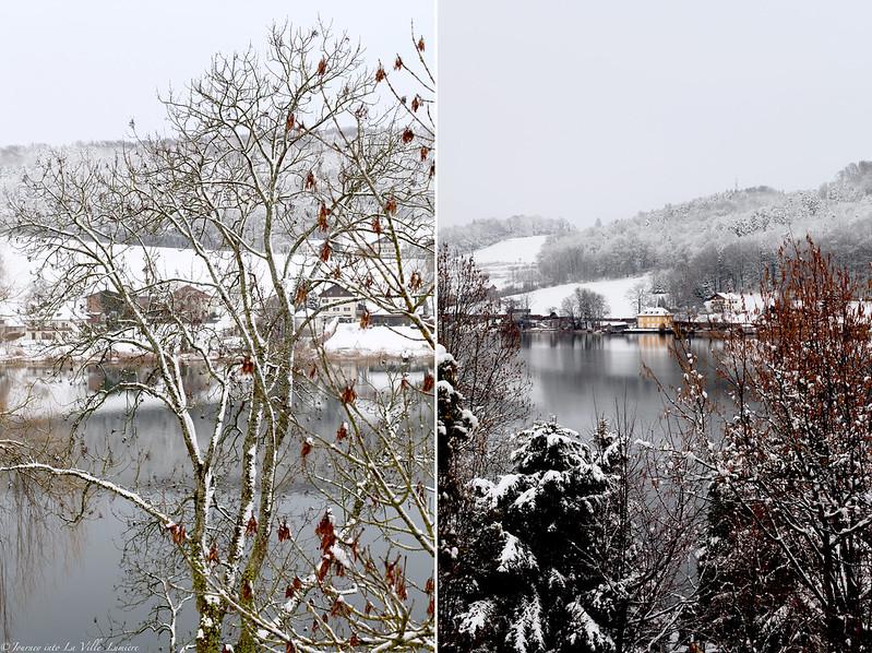 Mattsee, Austria