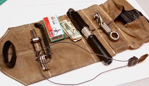 MV Tool Kit